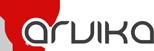 arvika logo